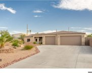 330 Fox Point Lane, Lake Havasu City image