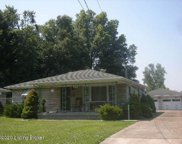 4910 Hillview Dr, Louisville image