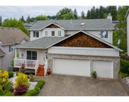 15313 SW TURNAGAIN  DR, Tigard image