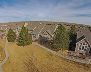 6291 Terry Street, Arvada image