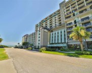 201 77th Ave. N Unit 1027, Myrtle Beach image