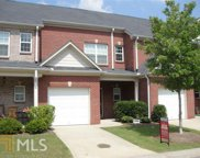 152 Granite Way, Newnan image