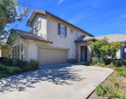 1672  Bayer Court, Folsom image