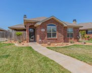 5832 103rd, Lubbock image