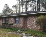 1675 Baugh Street Unit 1-4, Orangeburg image