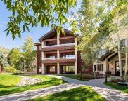 1825 Medicine Springs Drive Unit 3107, Steamboat Springs image