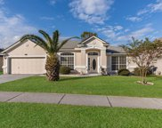 11433 CHASE MEADOWS DR S, Jacksonville image