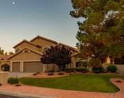 5691 W Linda Lane, Chandler image