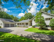 10516 SUMMERWIND LANE, Fairfax Station image