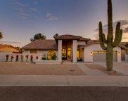 9827 E Ironwood Drive, Scottsdale image
