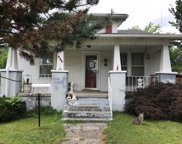455 Cedar Ave, Knoxville image