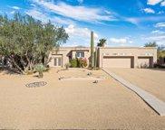 8402 E La Junta Road, Scottsdale image