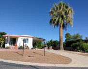 10728 N Highlands, Oro Valley image