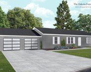 511 66th Street Se, Grand Rapids image