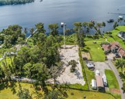 113 RIVER VIEW RANCH RD, St Augustine image