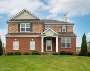 17204 Polo Hills Pl, Louisville image