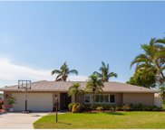972 Wittman DR, Fort Myers image