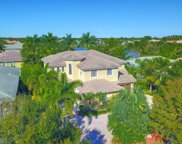4650 SW Long Bay Drive, Palm City image