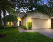 9124 Short Chip Circle, Saint Lucie West image