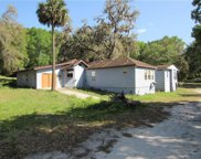3760 Cobb Road, Apopka image