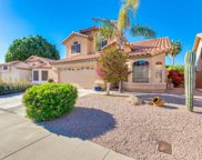 1830 W Browning Way, Chandler image