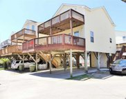 6001-1032 S Kings Hwy., Myrtle Beach image