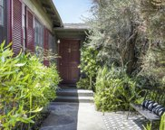 4108  Tracy St, Los Angeles image