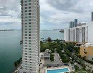770 Claughton Island Dr Unit #2112, Miami image