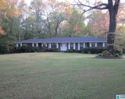 369 Hickory Rd, Gardendale image