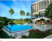 4031 Gulf Shore Blvd N Unit PH2E, Naples image