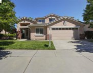 709 Thompsons Dr, Brentwood image