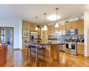 317 Groveland Avenue Unit #314, Minneapolis image