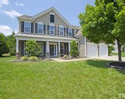531 Siltstone Place, Cary image