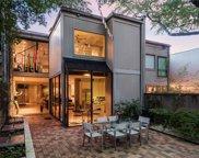 4043 Travis Street, Dallas image