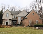 2080 SERENITY WAY, Commerce Twp image