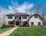 6077  Kimbrell Heights Drive Unit #35, Indian Land image