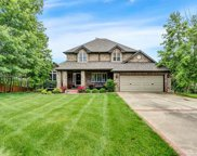 2216 Abbey, Cape Girardeau image