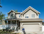 3906 S Othello Way, West Valley City image