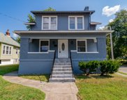 639 Cecil Ave, Louisville image