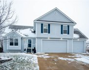 2417 Sw Woodhaven Lane, Lee's Summit image