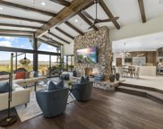 6331 E Hummingbird Lane, Paradise Valley image