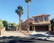 8987 Lillyhammer Court, Las Vegas image