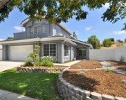 444 TALBERT Avenue, Simi Valley image