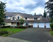 411 SW 350 Place, Federal Way image