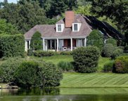 2900 Rivers Edge Rd, Louisville image