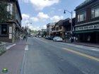 Lake Placid Main Street
