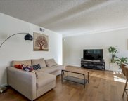 355 N 3rd St 4, Campbell image