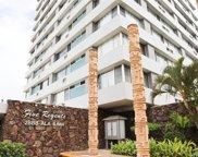 2888 Ala Ilima Street Unit 504, Honolulu image