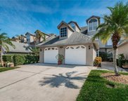 2804 Countryside Boulevard Unit 2, Clearwater image