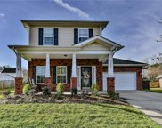 6228  Silver Chime Way, Huntersville image